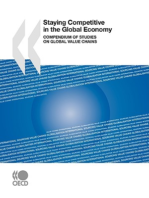 Staying Competitive in the Global Economy